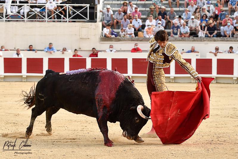 Béziers-15 août 2020-1-30