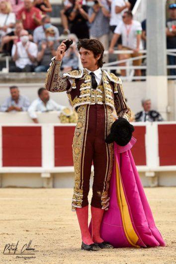 Béziers-15 août 2020-1-31