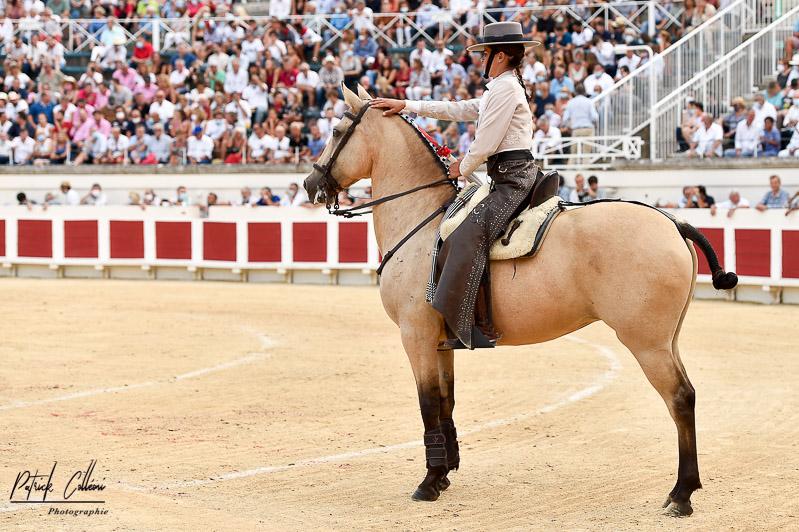Béziers-15 août 2020-1-33