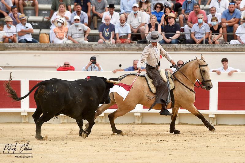 Béziers-15 août 2020-1-34