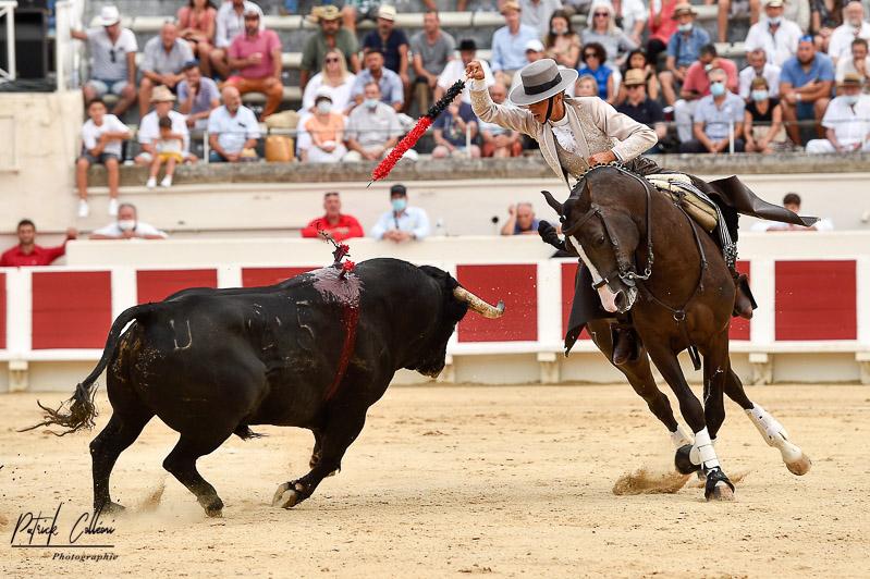 Béziers-15 août 2020-1-36
