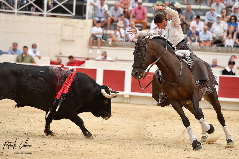 Béziers-15 août 2020-1-37