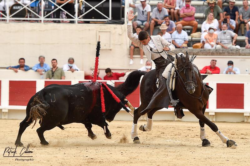 Béziers-15 août 2020-1-38