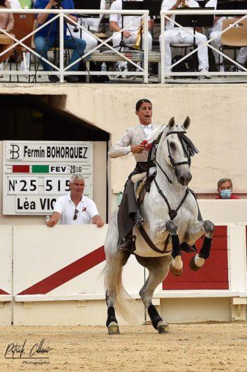 Béziers-15 août 2020-1-39