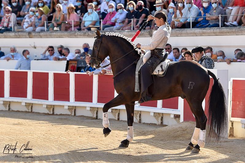 Béziers-15 août 2020-1-4