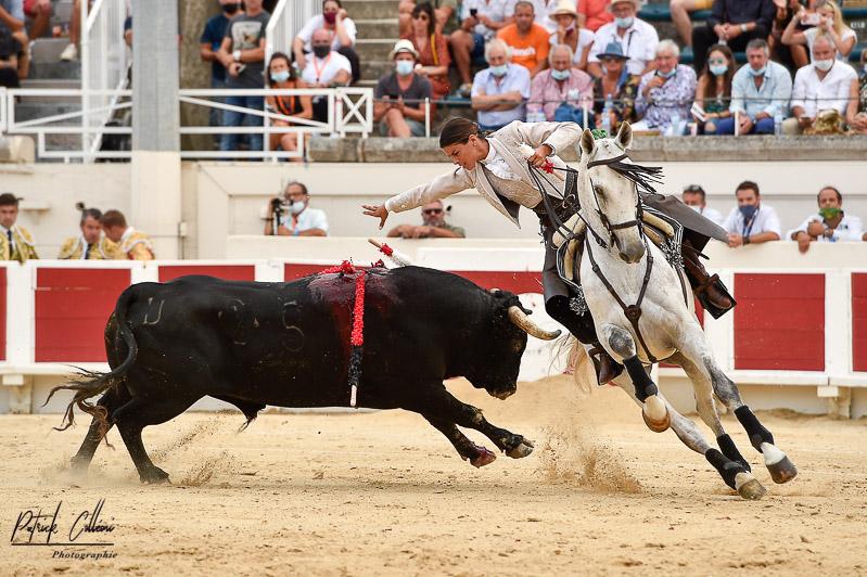 Béziers-15 août 2020-1-40