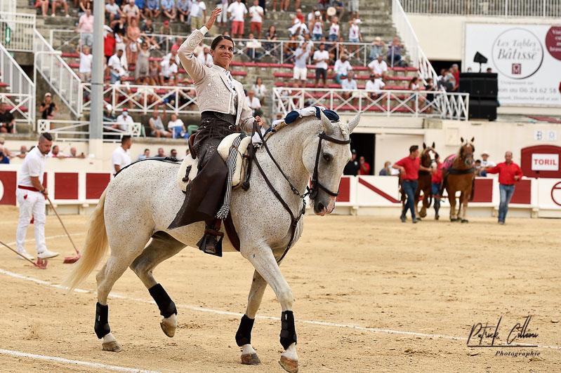 Béziers-15 août 2020-1-41