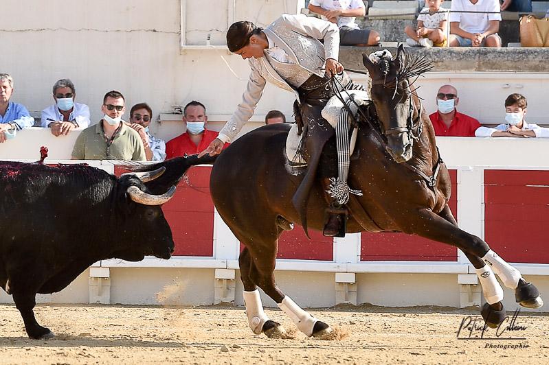 Béziers-15 août 2020-1-5