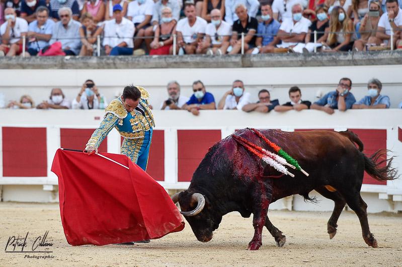 Béziers-15 août 2020-1-50