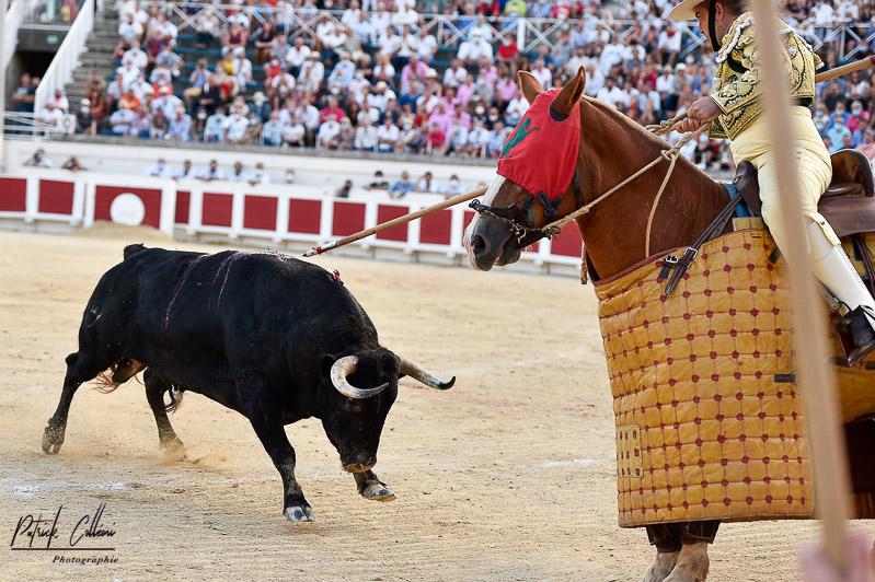 Béziers-15 août 2020-1-56