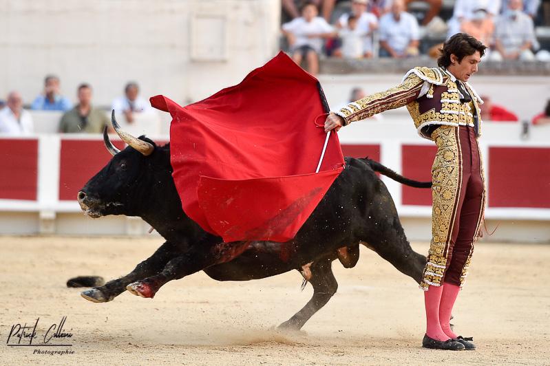 Béziers-15 août 2020-1-57