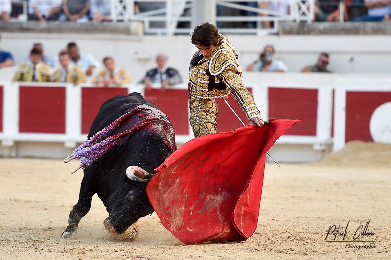 Béziers-15 août 2020-1-61