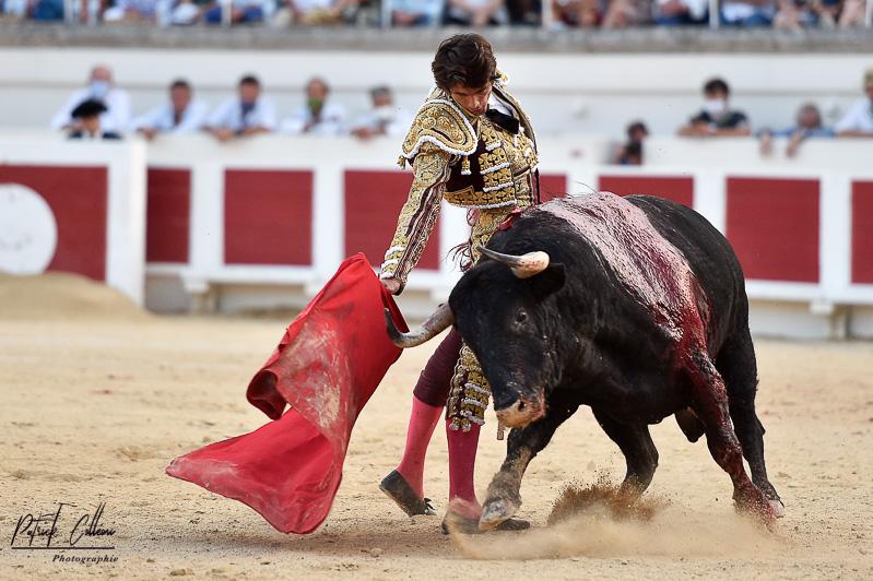 Béziers-15 août 2020-1-63