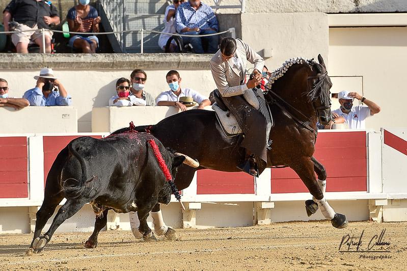 Béziers-15 août 2020-1-7