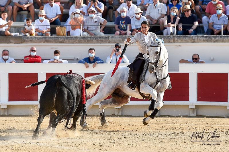 Béziers-15 août 2020-1-8
