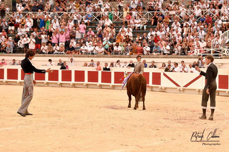 Béziers2020-Festival-16-10