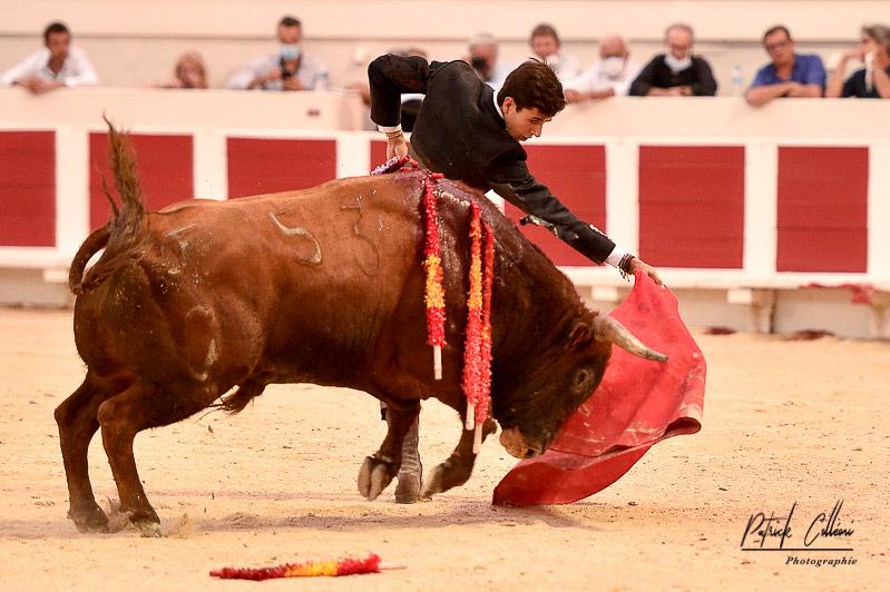 Béziers2020-Festival-16-13