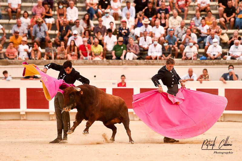 Béziers2020-Festival-16-5