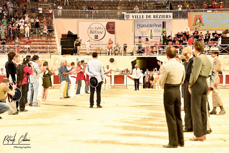 Béziers2020-Festival-17-0