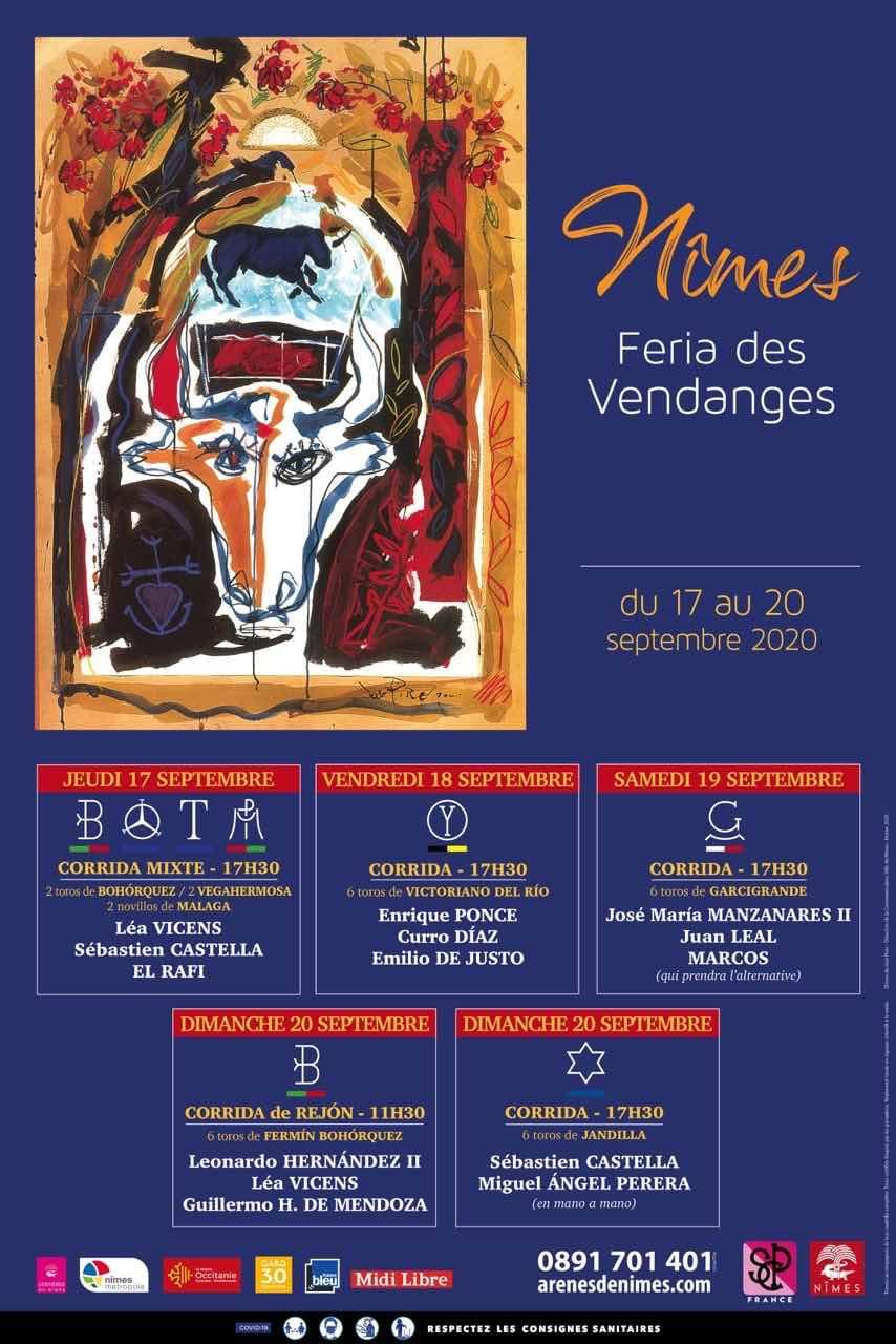 Nimes-Vendanges2020