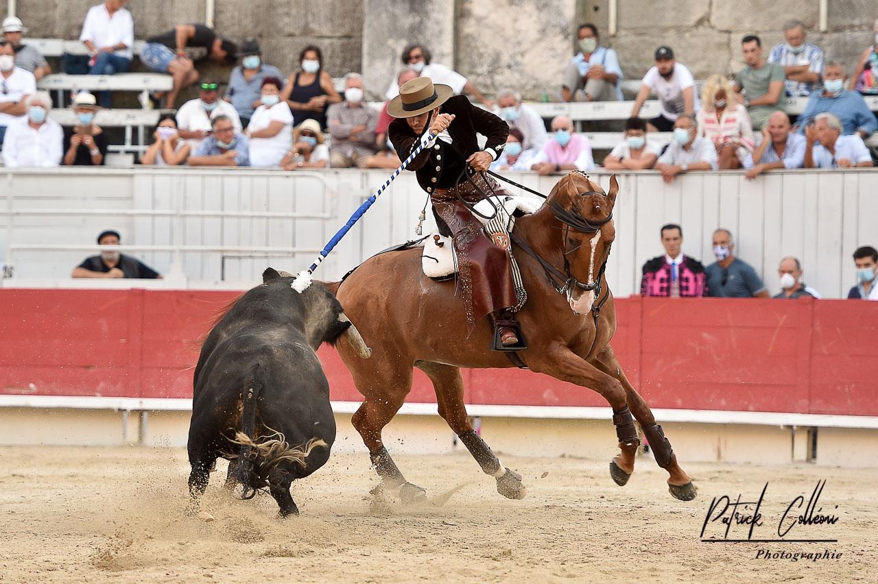 Arles-Ventura-1-1