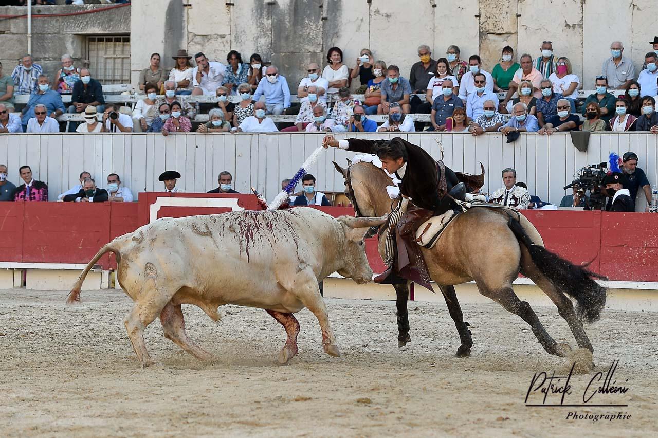 Arles-Ventura-1-10