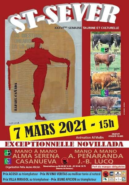 Saint-Sever-NSP-2021-1