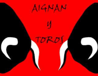 Aignan-y-Toros