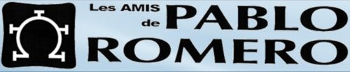 Amis-Pablo-Romero