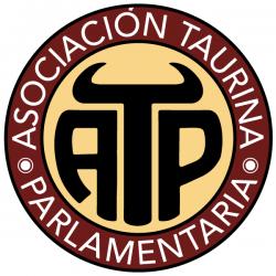 Asociación Taurina Parlamentaria