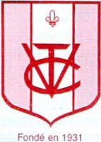 Club-Taurin-Vicois