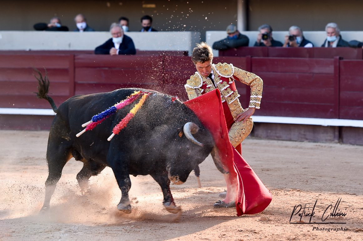 Istres-Leal-1-3