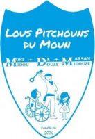 Lous-Pitchouns-du-Moun