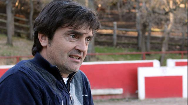 Miguel-Reta