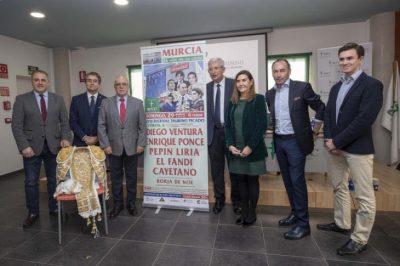 Murcia-festival-2020