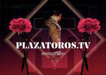Plaza-Toros-TV-1