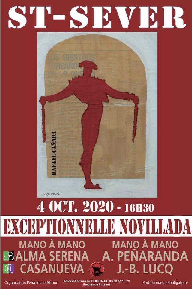 Saint-Sever-2020-2