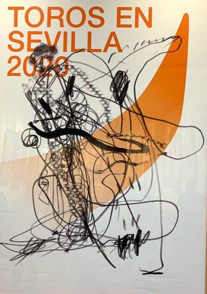 Seville-Cartel2020-2