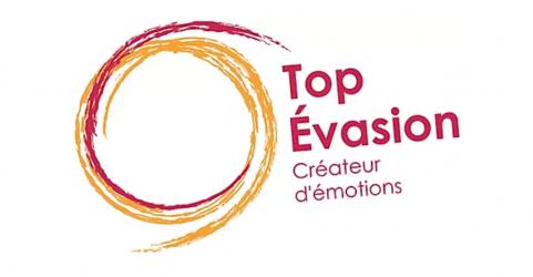 Top-Evasion