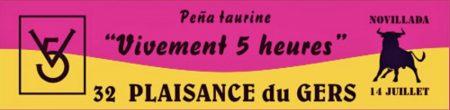 Vivement-5-heures-Plaisance
